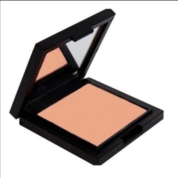 Cargo Other - Cargo HD Picture Perfect bronze highlighter New